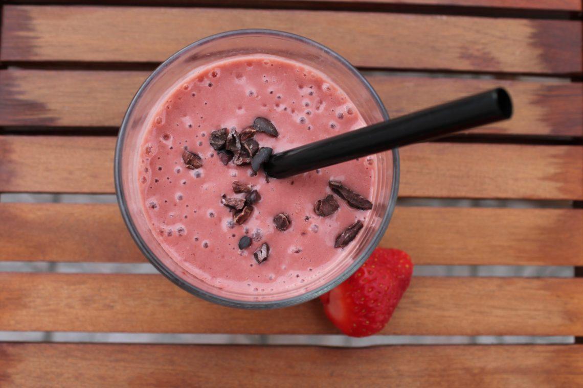 Auf www.ompure.de erhaltst du weitere Tipps, wie du durch gesunde Ernährung mehr Energie und Leichtigkeit in dein Leben als Mutter bringst.