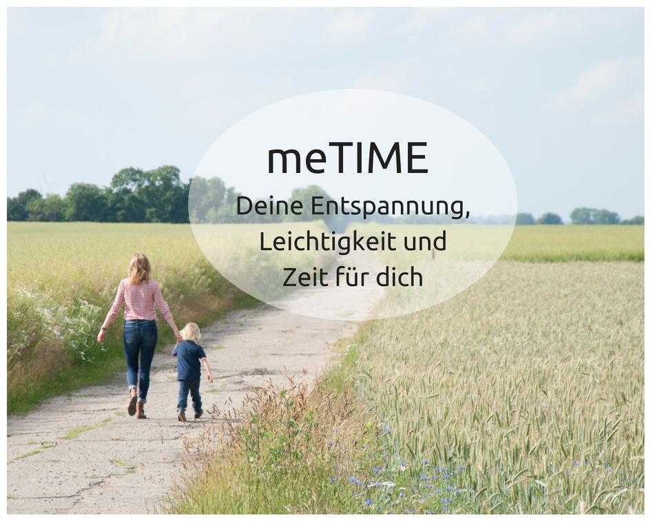 Erholung und Entspannung durch den Yoga Onlinekurs meTIME. Besuche mich auf www.ompure.de und erhalte Tipps, wie du mehr Leichtigkeit in dein Leben bringst