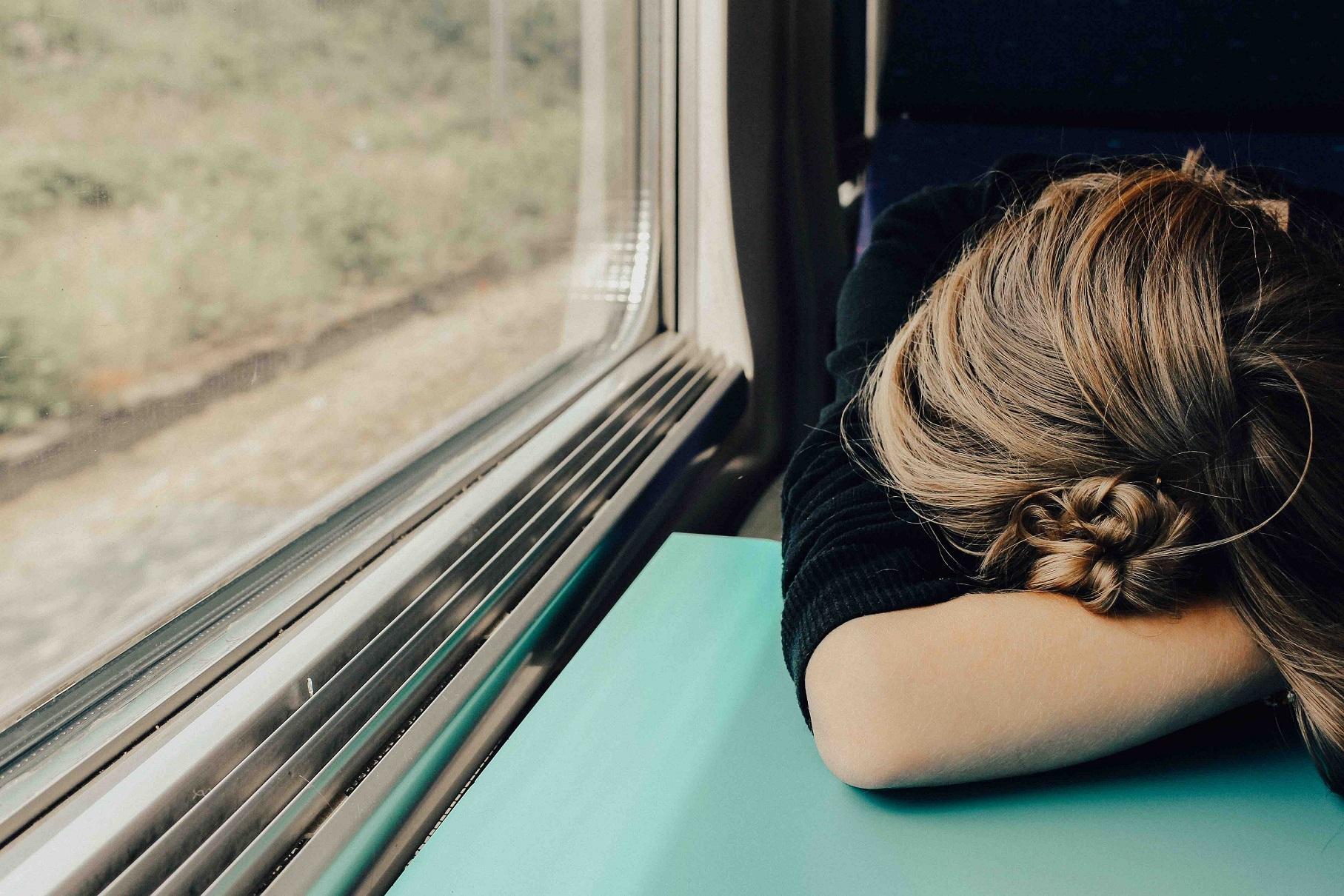 Entspannungsübungen gegen Stress, weitere Tipps auf www.ompure.de